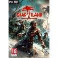 Amazon.fr: dead island: Jeux vidéo