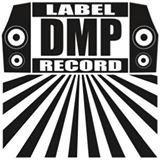Label D'MP Records