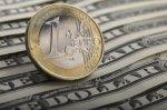 Les vraies raisons de la chute de l'euro face au dollar