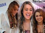 le blog de Miley-x-Cyrus144