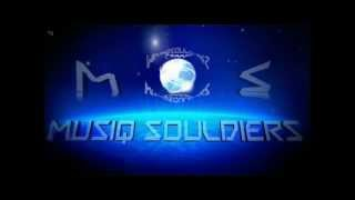 MusiqSouldiers - Space [NEW]