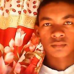 jean-le-malgache