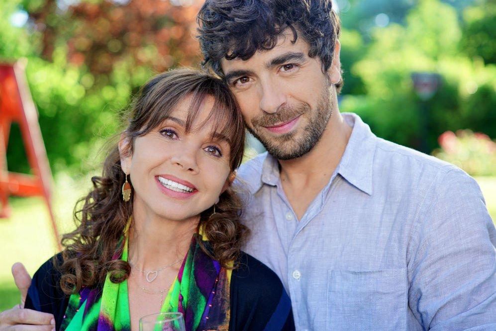 Clem (TF1) : la saison 8 sera lancée au mois de…