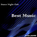 Buy Best Music by Peter Lagarde on MP3 and WAV at Juno Download