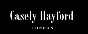Casely Hayford | Home of Modern British Style