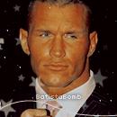 BatistaBomb 20 ans lyon (69)