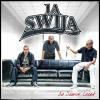 Au Sourire Levant / La Swija Monde Des...