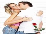 """Annonce """"Trouvez l'amour avec grand A sur Viea2.com"""""""