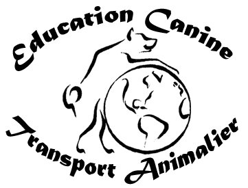 Transport Animalier & Education Canine à Domicile