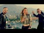Wisin & Yandel - Follow The Leader ft. Jennifer Lopez