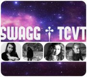 SWAGG † TCVT