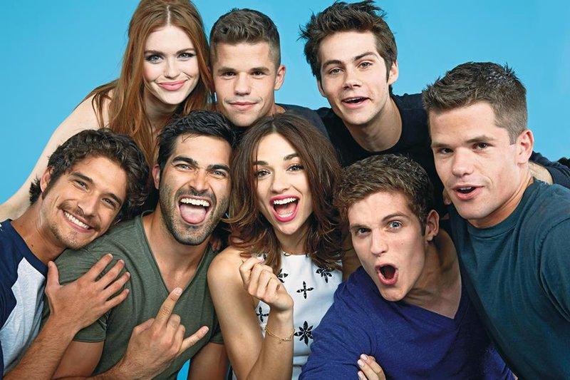 Teen-Wolf-Pics-2014.jpg