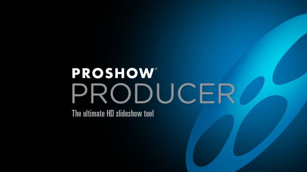 Proshow Producer 8 Universal Crack Free Download > PCWindowsTips