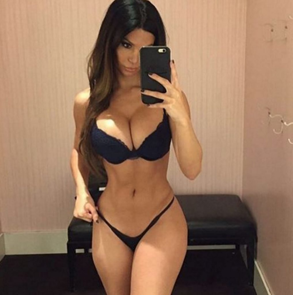 Find Women For Casual Sex Near Me - AdultxDating