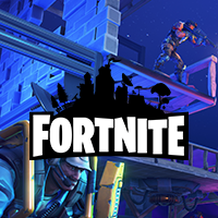 Fortnite Stats & Leaderboards