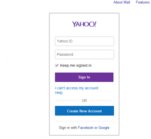 www.yahoomail.com | Yahoomail sign up | yahoo mail sign in