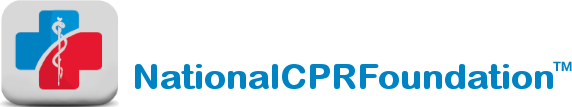 CPR Certification Online - $16.99 - National CPR Foundation