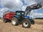 le blog de agriculteurs-du-35