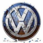 le blog de VW-story