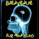 Attention à tout les blogeurs :Bon plan en vue !!!!( Concour de blog :inscrivez vous!!)