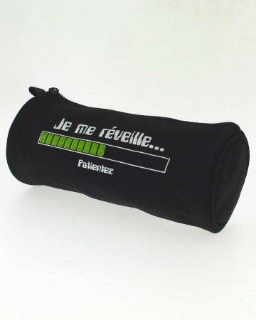Fournitures scolaire GOELAND / Je Me Réveille... Patientez | 7 € sur Goeland.fr