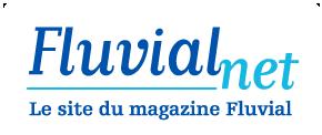 Revue Fluvial