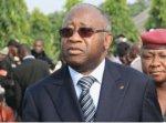 Liberté provisoire. Un pays Africain veut acceuillir Gbagbo