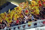 Dragons Catalans saison 2012 - French Rugby League / Rugby A XIII - TotalRL.com Forums - Page 12