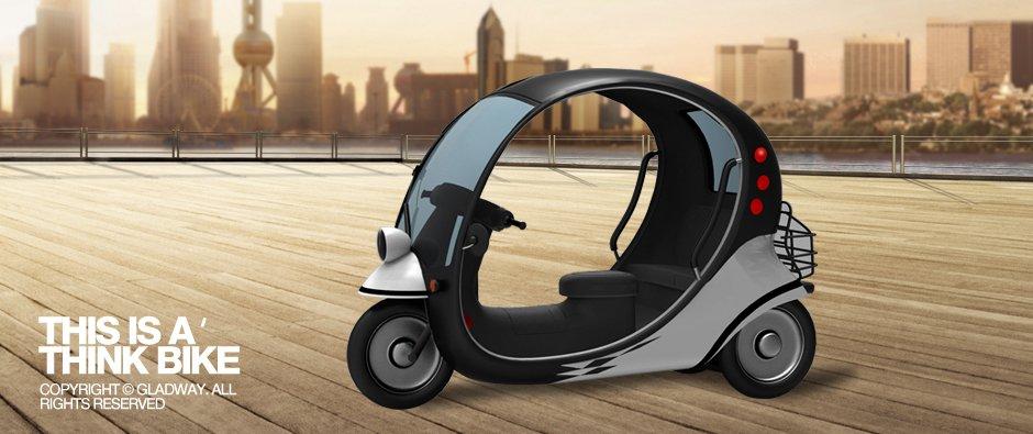 china e bike electric bike manufacturer best electric. Black Bedroom Furniture Sets. Home Design Ideas