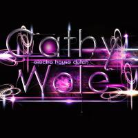 The World Of Cathy Wole Mixe Guest 28