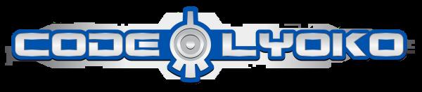 Regarder gratuitement les épisodes de Code Lyoko
