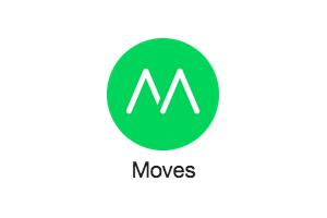 L'effet Facebook : l'appli Moves tire un trait sur votre vie privée