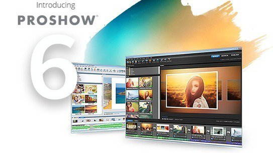 Photodex ProShow Gold Crack 6 with Serial Full Free Download | FullFreeVersion-com