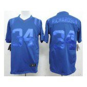 Discount Indianapolis Colts Jersey,No tax and best service!