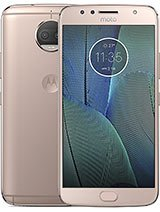 Motorola Moto G5S Plus Overview – The Plus of Features