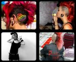 Les origines du punk-rock