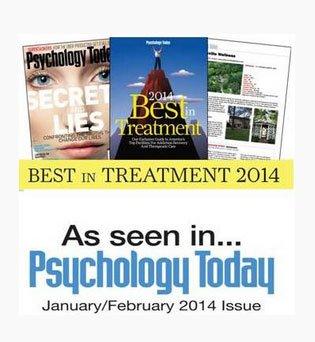 Rehab Centers in Richmond VA | Williamsville Wellness