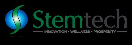 Stemtech HealthSciences Corp