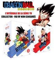 Anime-Store.fr : DVD, Blu-Ray - Le meilleur de l'animation et du Manga dans notre boutique en ligne