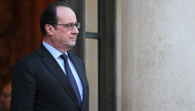 Jacqueline Sauvage graciée : comment trois citoyennes ont convaincu François Hollande