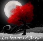[Concours] Paradise de Simone Elkeles