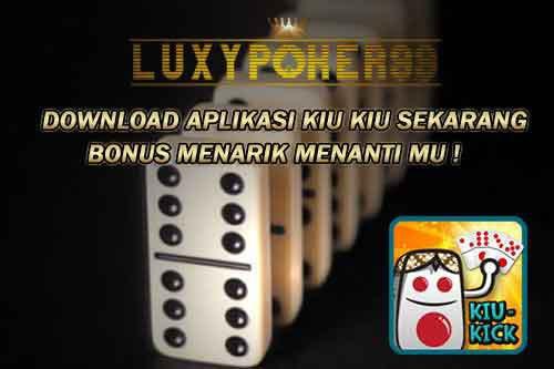 Sistem Taruhan Poker Online Terpercaya Tahun Ini