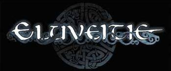 Eluveitie Discographie