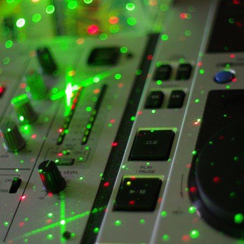 Alex Ouemba Remix, Alibastar-king-baw-betty-boop