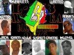 le blog de LS13-lamenace