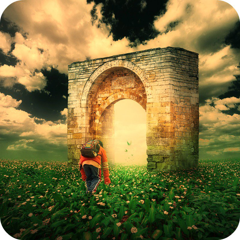 A Collection of Mistakes will Lead Us to Success. - Daily Poetry and Stories Portal | Easy Branches