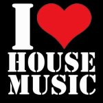 Dj GaD Present House Level Hit 2011 by deejaygad19 on SoundCloud - Create, record and share your sounds for free