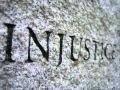 Injustice Nino 2011