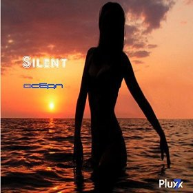 Silent Ocean: Pluxx7: Amazon.de: MP3-Downloads