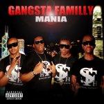 Blog Music de GFM-Officiel